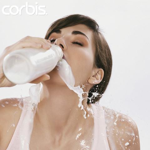 beber-leite
