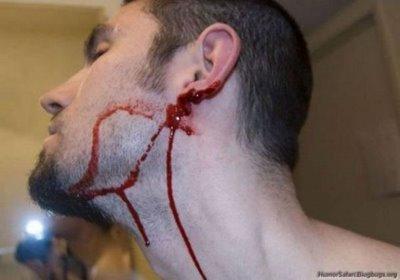 cortar-a-orelha-1