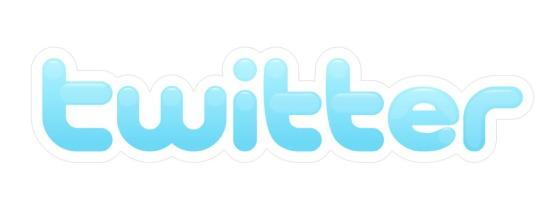 twitter_logocpia