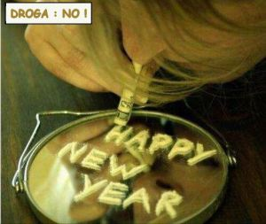 cocaina_happy_new_year1
