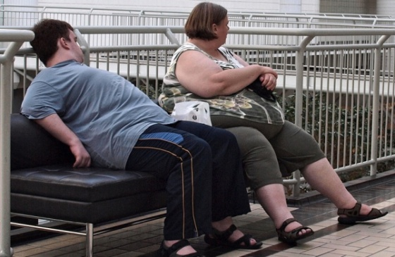 obesidade-grande