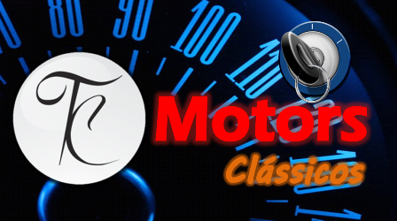 TC Motors Clássicos