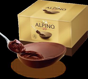 alpino-colher