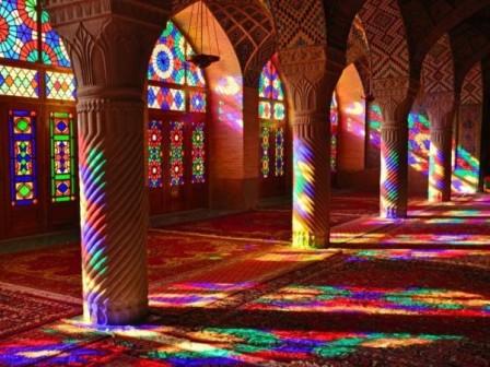 Mesquita 1