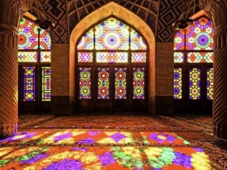 Mesquita 3
