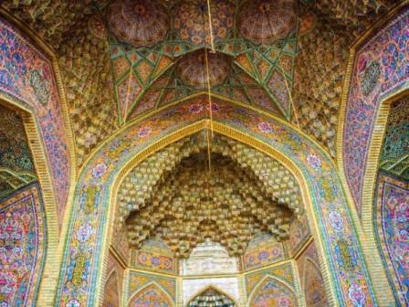Mesquita 5