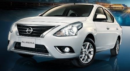 Nissan-Versa-reestilizado4