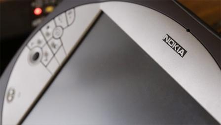 Nokia-Web-Tablet-1