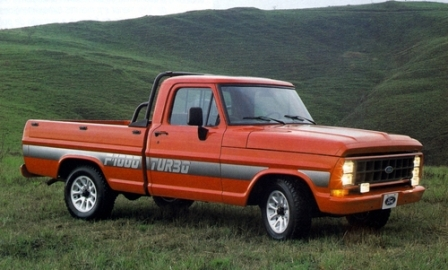 F1000 Turbo